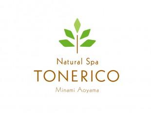 Tonerico_Logo